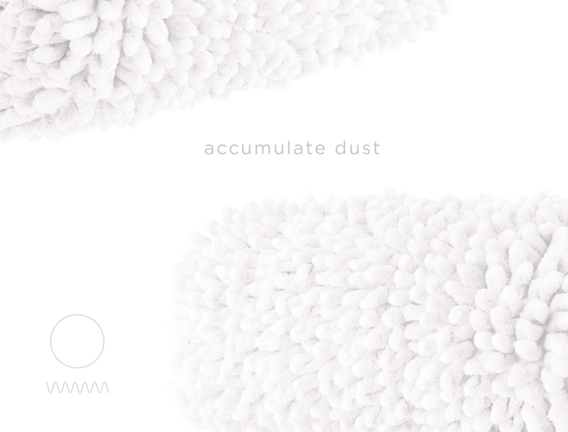 Accumulation 2